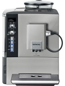 Siemens MacchiatoPlus